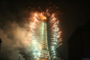 Bastille Day for brand marketers