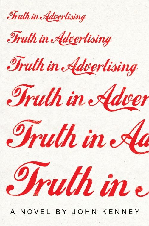 TruthInAdvertising