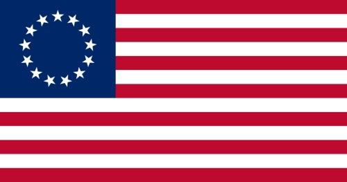 US_flag_13_Betsy_Ross