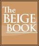 beigebook